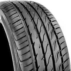 Farroad FRD26 205/40ZR17 84W XL SUMMER TIRE