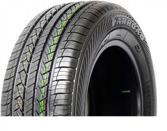 Farroad FRD66 285/50R20 116V XL SUMMER TIRE