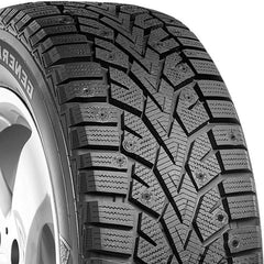 GENERAL ALTIMAX ARCTIC 12 185/65R15 92T XL WINTER TIRE