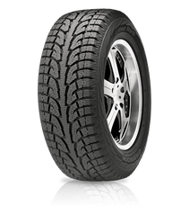 HANKOOK i*Pike RW11 LT245/75R17 121/118Q E/10 WINTER TIRE