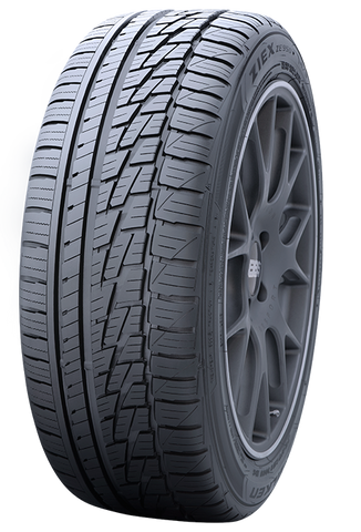FALKEN ZIEX ZE950 235/60R18 107V XL SUMMER TIRE