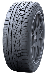 FALKEN ZIEX ZE950 255/40R19 100W XL SUMMER TIRE