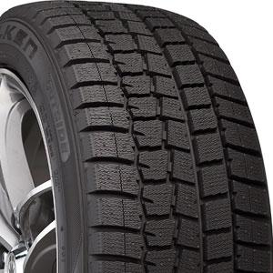 FALKEN ESPIA EPZ II 215/55R17 98T XL WINTER TIRE