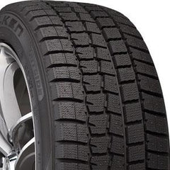 FALKEN ESPIA EPZ II 225/65R16 100T WINTER TIRE