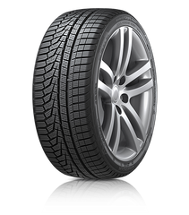 HANKOOK WINTER i*cept evo2 225/60R18 104V XL WINTER TIRE