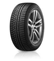 HANKOOK WINTER i*cept evo2 SUV 255/45R20 105V XL WINTER TIRE