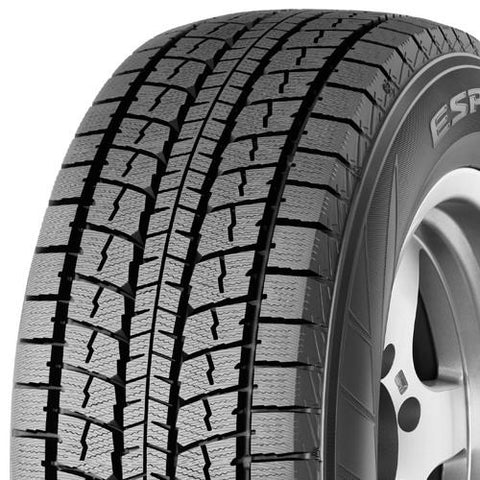 FALKEN ESPIA EPZ II SUV 255/55R18 109R XL WINTER TIRE