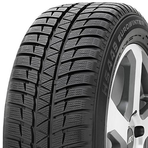 FALKEN EUROWINTER HS449 225/55R17 101V XL WINTER TIRE