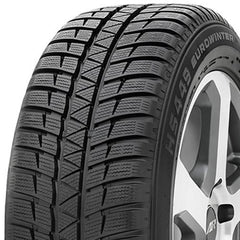 FALKEN EUROWINTER HS449 215/45R17 91V XL WINTER TIRE