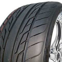 Farroad EXTRA FRD88 245/35ZR20 95W XL SUMMER TIRE