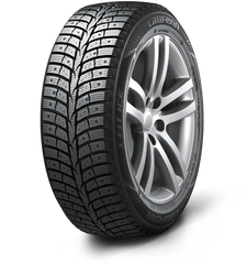 LAUFENN i FIT ICE 215/45R17 91T XL WINTER TIRE