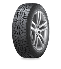 HANKOOK i*Pike RS 195/70R14 91T WINTER TIRE