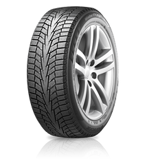 HANKOOK WINTER i*cept iZ2 185/65R14 86T WINTER TIRE
