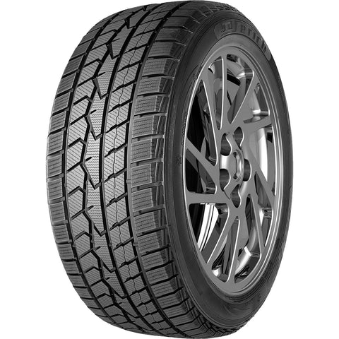 FARROAD FRD78 245/45R18 100H XL WINTER TIRE