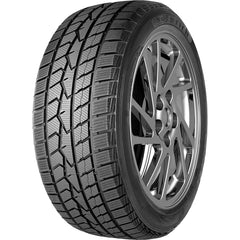 FARROAD FRD78 215/70R16 100T WINTER TIRE