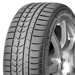 NEXEN WINGUARD SPORT 215/40R18 89V XL WINTER TIRE