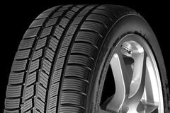 NEXEN WINGUARD 245/40R18 97V XL WINTER TIRE