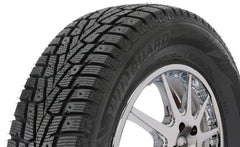 NEXEN WINGUARD WINSPIKE 225/60R16 102T XL
