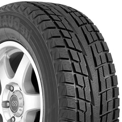YOKOHAMA ICEGUARD iG51V 255/55R19 111T XL WINTER TIRE
