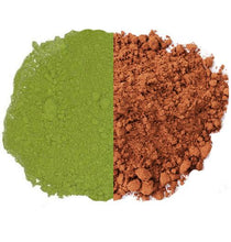 Load image into Gallery viewer, Organic Cocoa Matcha