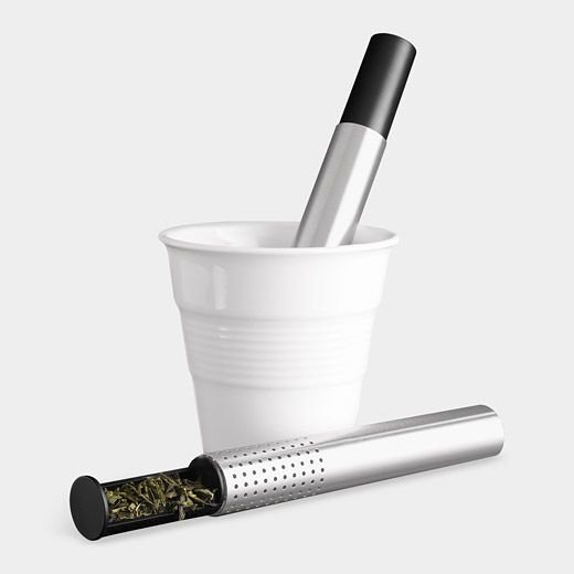 Tea Stick Infuser