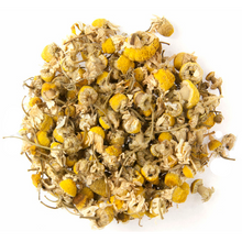 Load image into Gallery viewer, Organic Egyptian Camomile