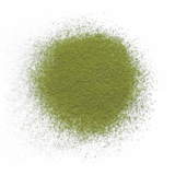 Load image into Gallery viewer, Organic Green Matcha