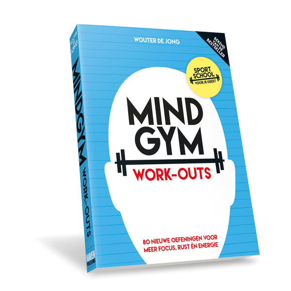 Mindgym: Work-outs