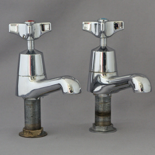 Antique Taps and Bathroom | Architectural Decor – Page 2