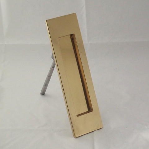 Period Front Door Furniture In Brass Nickel And Chrome