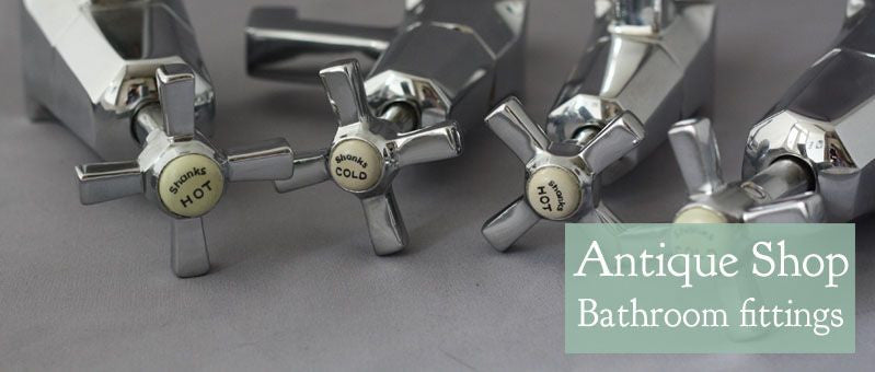 http://www.architecturaldecor.co.uk/collections/antique-bathroom-fittings