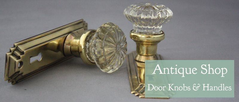 http://www.architecturaldecor.co.uk/collections/antique- ... - Antique & Period Door Furniture Architectural Decor