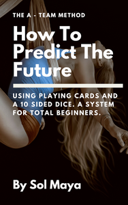 How To Predict The Future eBook