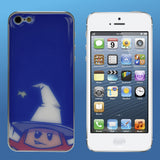 Magical Trevor iPhone 5 Jelliskin