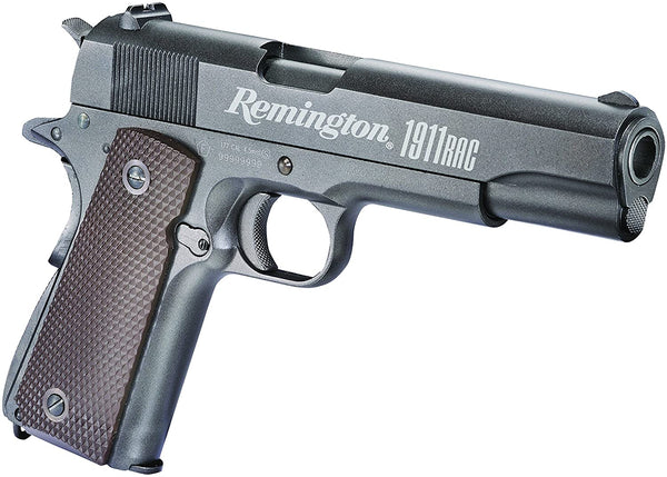 REMINGTON 89260 1911RAC CO2 BB Pistol