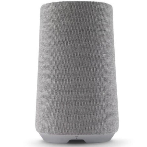 Harman Kardon Citation 100  Bluetooth Speaker w/ Google Assistant