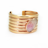 Casima Cuff | BERRY