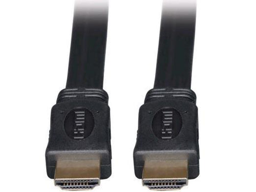 Tripp-Lite 10FT HDMI Gold Digital Video Cable HDMI M/M