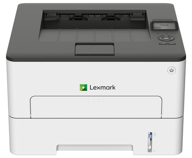LEXMARK B2236DW LASER PRINTER 36PPM