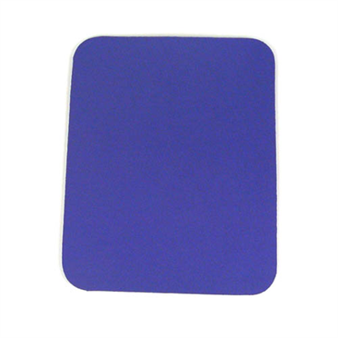 Belkin Mouse Pad - Blue