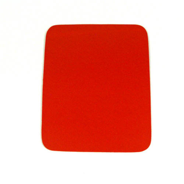 Belkin Mouse Pad - Red