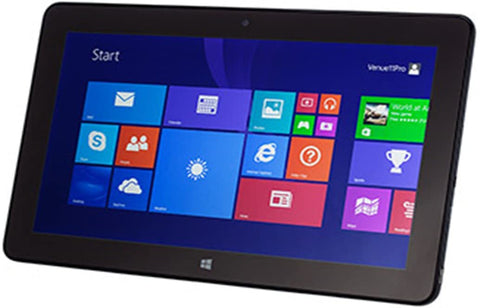Refurbished DELL VENUE PRO 11 64GB 2GB