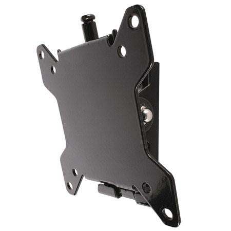Crimson T30 Tilting Mount For 10 In. to 30 In. Flat Panel Screens