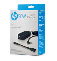 HP Smart AC Adapter (90W)
