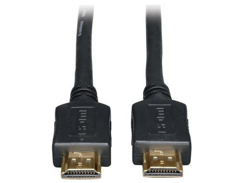 TRIPP LITE 3FT HDMI GOLD DIGITAL VIDEO CABLE