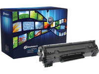 Dataproducts Canon 128 Black Toner Cartridge