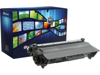 Dataproducts Brother TN-850 Black Toner Cartridge