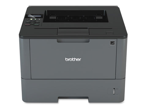 BROTHER HL-L5200DW MONO LASER WRL DUPLEX 42PPM