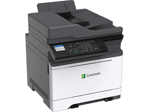 LEXMARK PRINTER, LASER, COLOUR MC2425ADW