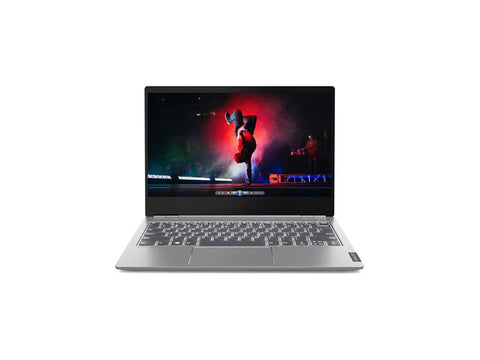 Lenovo 14S-IWL I5-8265U 14IN 8G 256G W10P Notebook